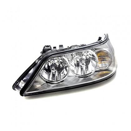 Motor Master Head Lamp 2